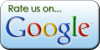 logo-Google-rate